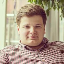 Арт-директор в 23 года. История Кирилла Лактионова