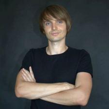 Инженер впечатлений. Дмитрий Тарабанов о профессии «Гейм-дизайнер»