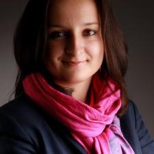 На работу нужно идти с интересом! HR бизнес-партнер Маргарита Немеш