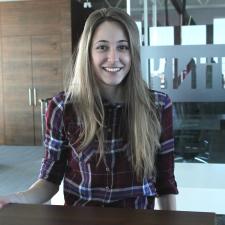 «Связи решают все!» Эксперт по PR в «МТС Украина» Юлия Бортник
