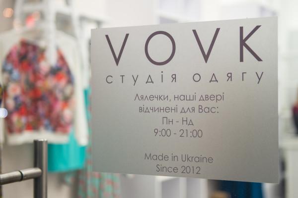 04_Vovk