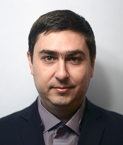 «Я стремлюсь, чтобы как можно больше людей действовали осознанно и ответственно». Руководитель в сфере IT Алексей Егошин